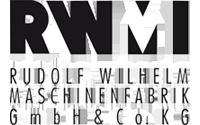 RWM Essen